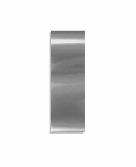Magic Foil N.01 - Silver