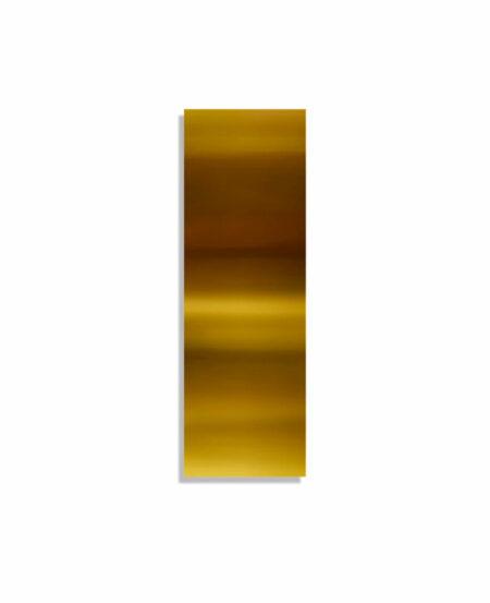 Magic Foil N.05 - Dark Gold