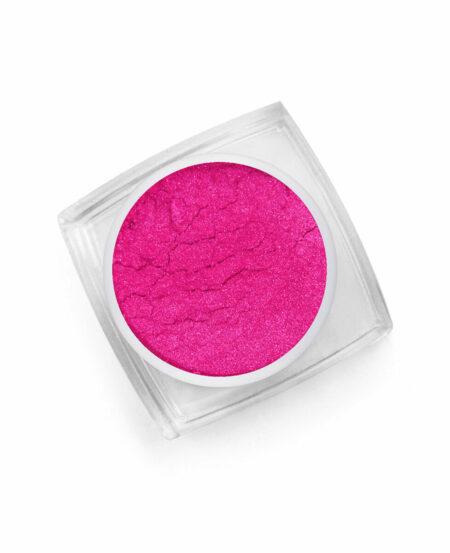 Pigment Powder Neon (pigmento in polvere) - N.34
