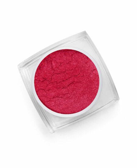 Pigment Powder (pigmento in polvere) - N.23