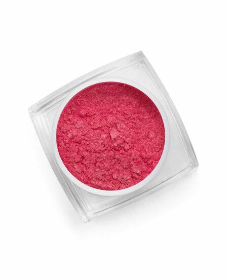Pigment Powder (pigmento in polvere) - N.13