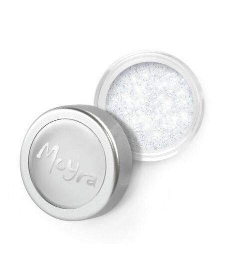 Glitter Powder N.01