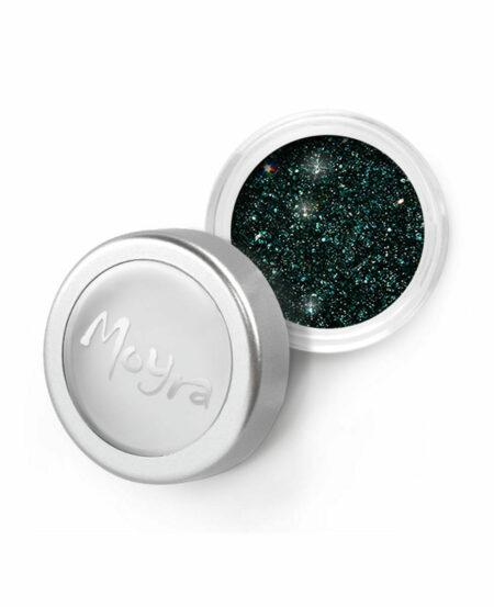 Glitter Powder N.29