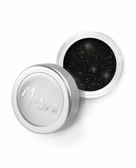 Glitter Powder N.30