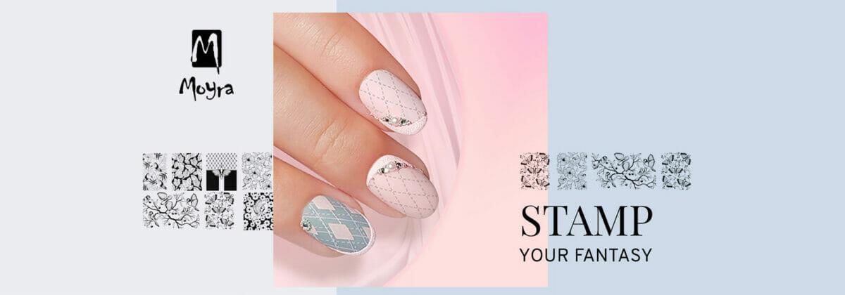 stamping-nail-art-moyra