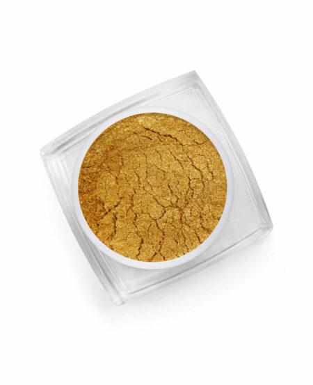Pigment Powder (pigmento in polvere) - N.26