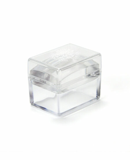 Stamper Moyra® N.14 Ice Cube - Timbro per Stamping