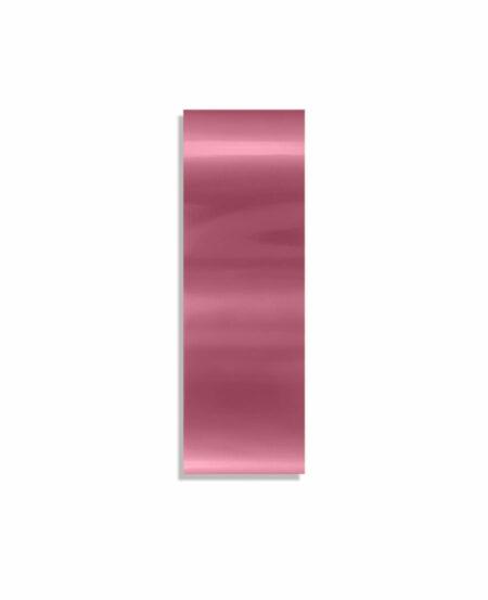 Easy Foil N.03 - Rose