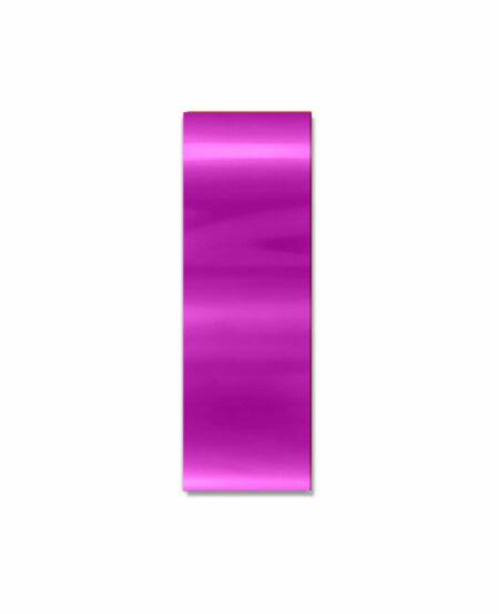 Easy Foil N.07 - Magenta