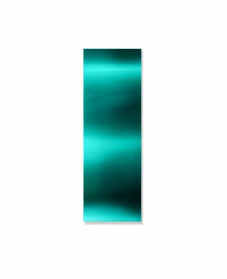 Easy Foil N.09 - Turquoise