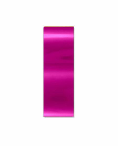 Easy Foil N.06 - Magenta Pink