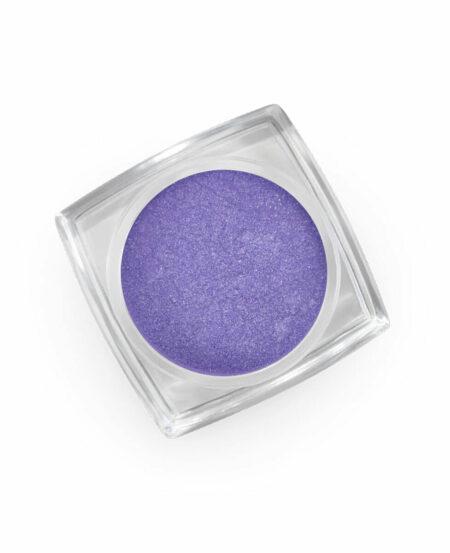Pigment Powder (pigmento in polvere) - N.44