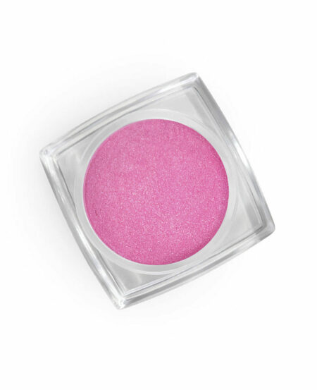 Pigment Powder (pigmento in polvere) - N.43