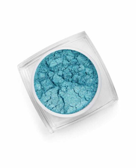 Pigment Powder (pigmento in polvere) - N.21